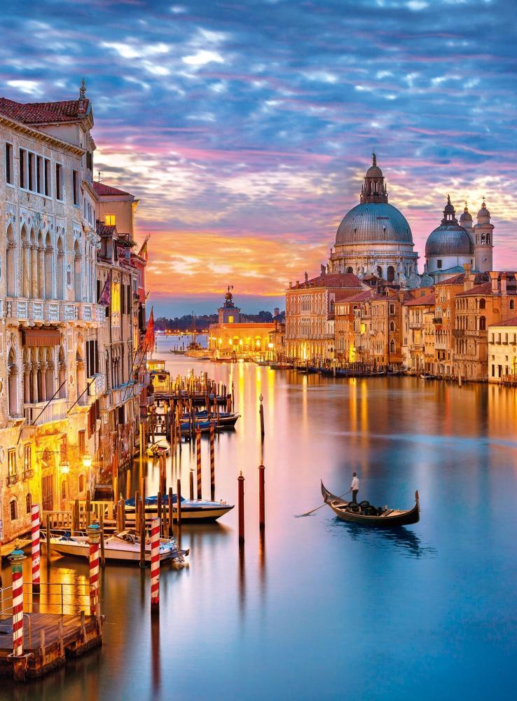 Картинки с венецией, днем