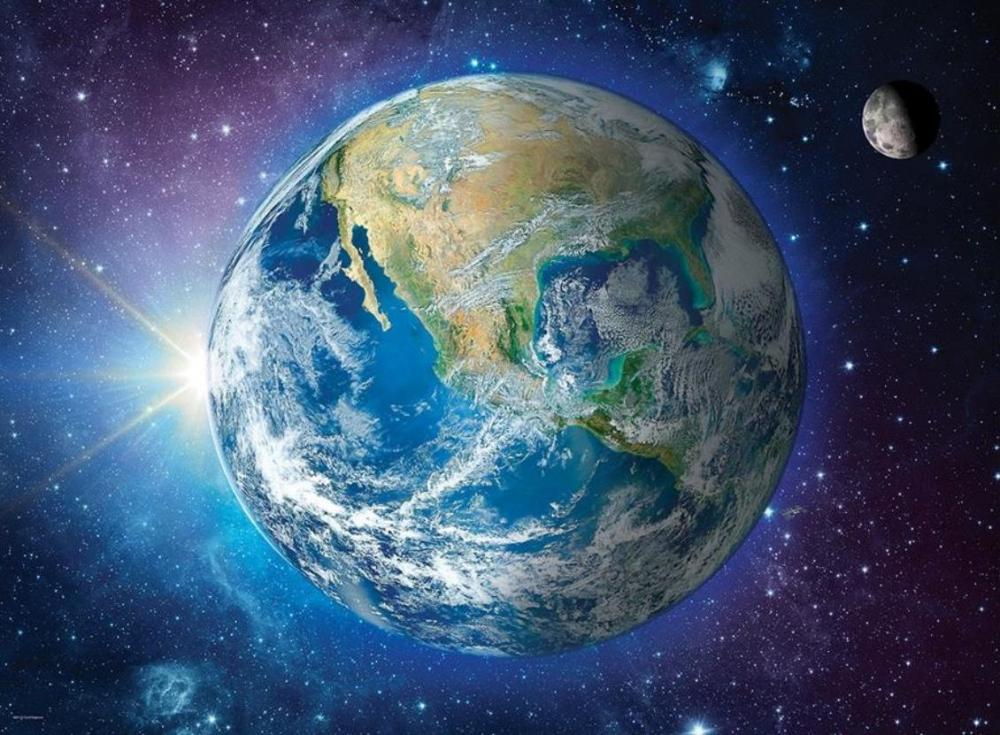 Картинка планета покупок